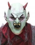 Vous aimerez aussi : Masque latex diable en colère adulte