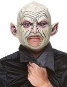 Vous aimerez aussi : Masque latex gnome à pustules adulte