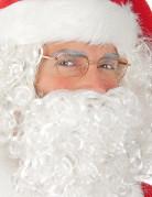 Vous aimerez aussi : Lunettes Père Noël adulte