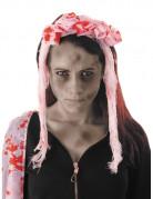 Vous aimerez aussi : Serre-tête mariée ensanglantée adulte Halloween