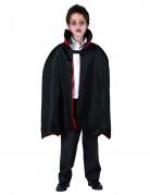 Vous aimerez aussi : Cape de vampire garçon 66cm Halloween