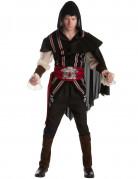 Déguisement classique Ezio - Assassin's creed™Adulte
