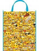 Vous aimerez aussi : Sac cadeaux Emoji™ 33 x 28 cm