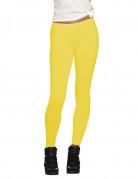 Vous aimerez aussi : Legging jaune adulte