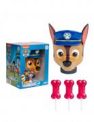 Vous aimerez aussi : Tirelire à bonbons Pat'Patrouille - Paw Patrol™