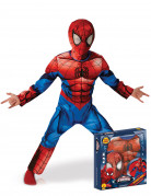 Coffret luxe Ultimate Spider-Man™ enfant