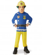 Vous aimerez aussi : Déguisement classique Sam le Pompier™ enfant