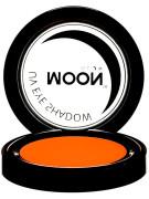 Fard à paupières orange fluo UV 3,5 g Moonglow ©