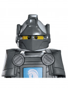 Masque Lance Nexo Knights™ - LEGO® enfant