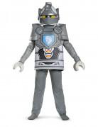 Vous aimerez aussi : Déguisement deluxe Lance Nexo Knights™- LEGO® enfant
