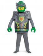 Vous aimerez aussi : Déguisement deluxe Aaron Nexo Knights™- LEGO® enfant