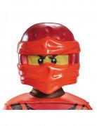 Masque Kai Ninjago® - LEGO® enfant