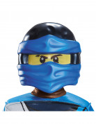 Vous aimerez aussi : Masque Jay Ninjago® - LEGO® enfant