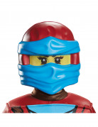 Vous aimerez aussi : Masque Nya Ninjago® - LEGO® enfant