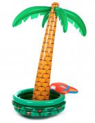 Vous aimerez aussi : Glacière palmier gonflable adulte