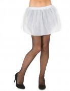 Vous aimerez aussi : Tutu blanc avec jupon opaque femme