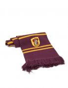 Vous aimerez aussi : Réplique écharpe Gryffondor pourpre et or - Harry Potter™