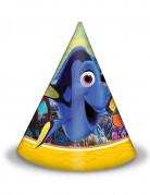 Vous aimerez aussi : 6 Chapeaux de fête Dory™