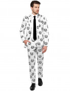 Costume Mr. Stormtrooper Star Wars™ homme Opposuits™