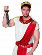 Epée romaine