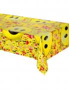 Vous aimerez aussi : Nappe en plastique Imoji™ 180 x 150 cm