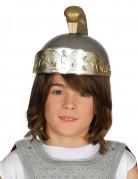 Vous aimerez aussi : Casque romain enfant