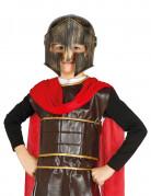 Vous aimerez aussi : Casque gladiateur enfant