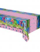 Nappe en plastique Trolls™ 120 x 180 cm