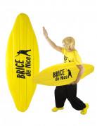 Vous aimerez aussi : Planche de surf gonflable Brice de Nice™