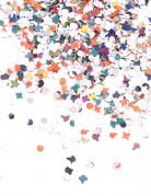 Sachet confettis multicolores 5 kg