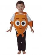 Déguisement Nemo Le monde de Dory™ enfant