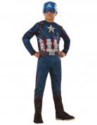Déguisement classique Captain America™ Civil War- Avengers™