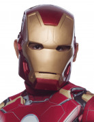 Masque Iron man™ enfant - Avengers™