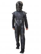 Vous aimerez aussi : Déguisement classique K-2SO enfant - Star Wars Rogue One™