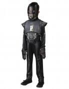 Vous aimerez aussi : Déguisement luxe K-2SO adolescent - Star Wars Rogue One™