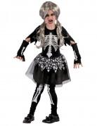 Vous aimerez aussi : Déguisement Squelette vivantfille
