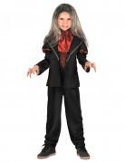 Vous aimerez aussi : Déguisement comte Dracula garçon