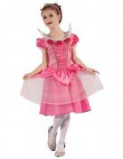 Vous aimerez aussi : Déguisement robe de bal princesse fille