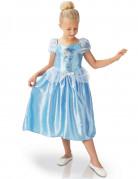 Déguisement classique Fairy Tale Cendrillon™ enfant