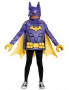 Vous aimerez aussi : Déguisement classique Batgirl LEGO movie® enfant