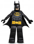 Déguisement prestige Batman LEGO® Movie enfant