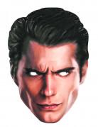 Vous aimerez aussi : Masque carton Superman™ - l'Aube de la justice