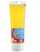 Gouache aux doigts jaune 250 ml Lefranc & Bourgeois®