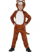 Vous aimerez aussi : Déguisement tigre enfant
