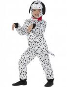Vous aimerez aussi : Déguisement chien dalmatien enfant