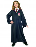 Déguisement luxe robe de sorcier Gryffondor Harry Potter™ enfant