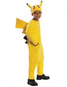 Vous aimerez aussi : Déguisement Pikachu Pokémon™ enfant