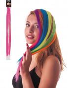Vous aimerez aussi : Mèche rose à clipser pour cheveux