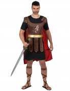 Déguisement Guerrier Gladiateur Homme