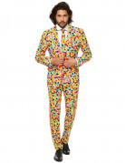 Vous aimerez aussi : Costume Mr. Confetteroni homme Opposuits™